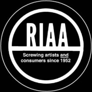 RIAA Sucks