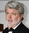 So it's happening, George Lucas intends to put the final nail in the coffin with a TV series. I honestly hope that this new TV series featuring a young Luke...