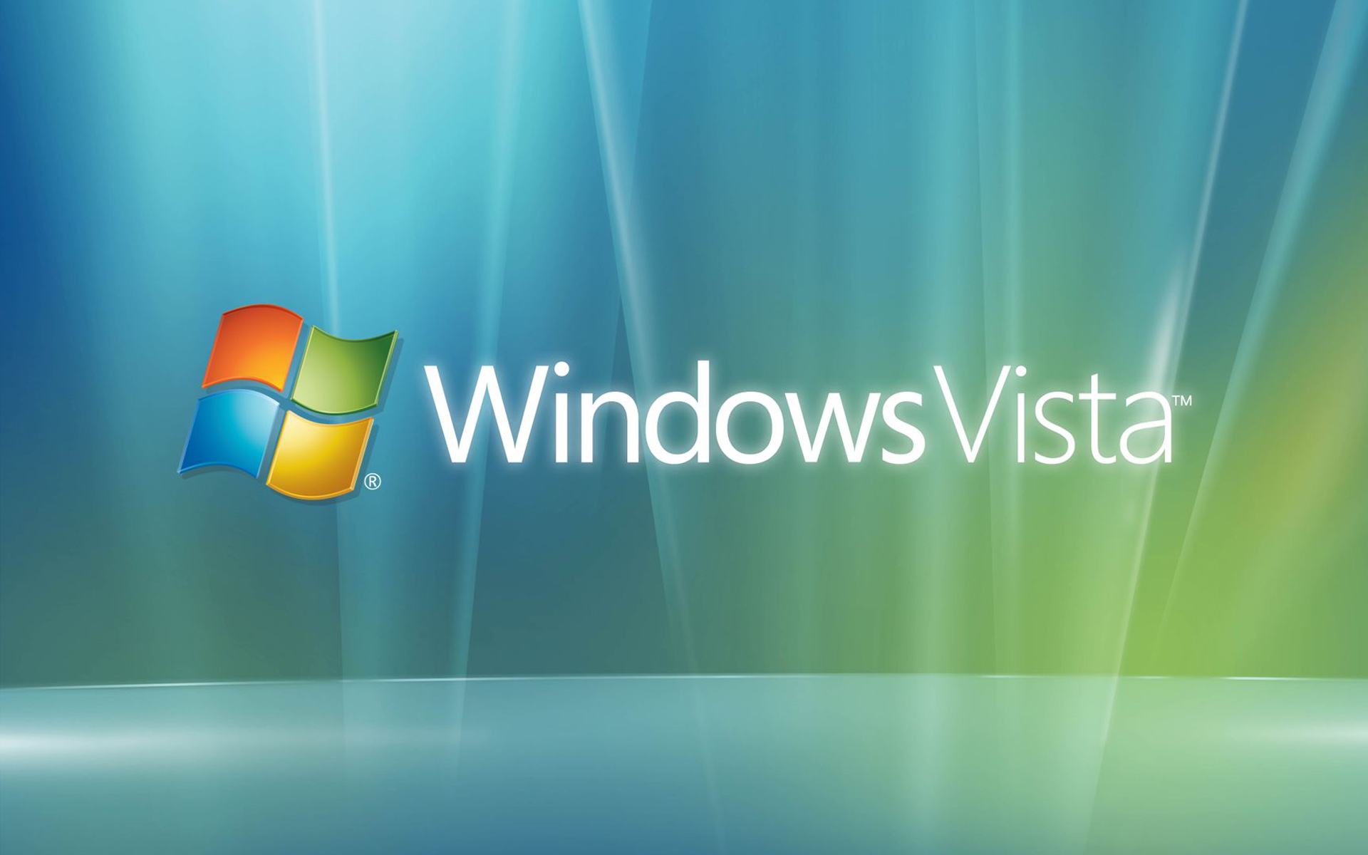 Download Microsoft Windows Installer