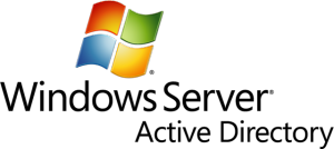 Windows-Server-Active-Directory-v-black-logo_2
